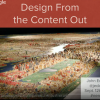 Designing from the Content Out - NERD Summit 2015
