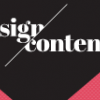 Design & Content - Better Together