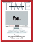 Time Magazine Cover (Small)