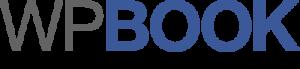 wpbook_logo