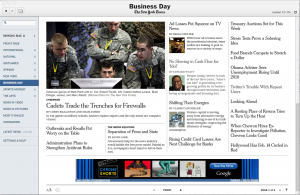 Times Reader 2.0 (click for full size)