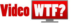 VideoWTF: Questions and Answers About Video Production, Video Camera, Editing, Publishing, and et cetera