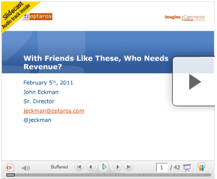Screen shot 2011-04-05 at 10.45.19 AM