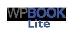 wpbook_logo_lite