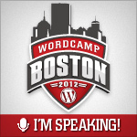 WCBOS12-WebBanners-Speaker