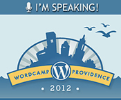 speakingBadge-wcpvd