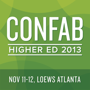 confab-higher-ed-2013-300