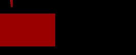 oscon2013_logo