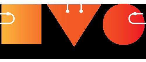 indiewebcamp-logo-500px